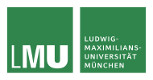 LMU_Muenchen_Logo